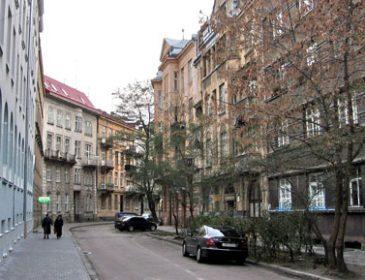 У Львові збоченець зґвалтував 77-річного дідуся (ФОТО)