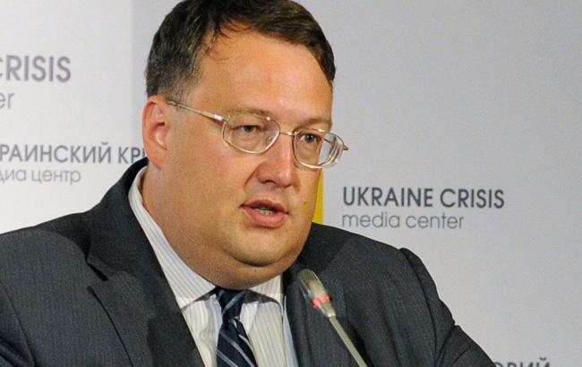 Геращенко озвучив провідну версію вбивства Шеремета