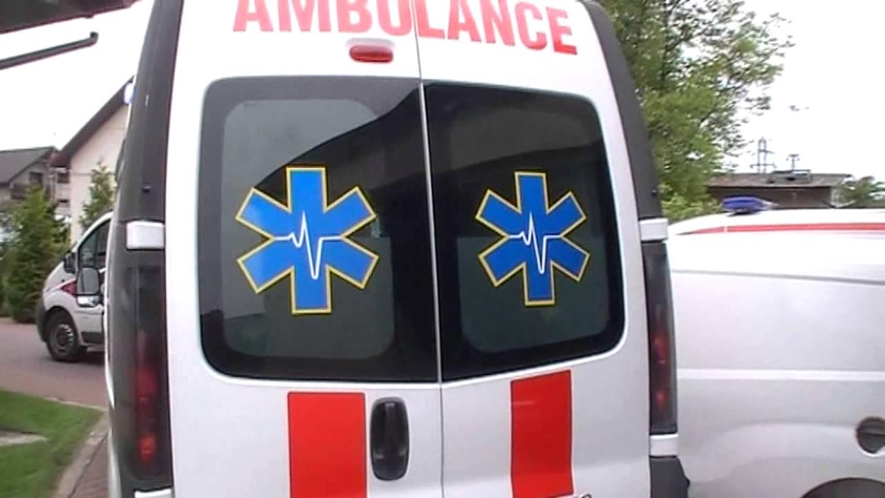 З поїзда в лікарню: двох киянок у Львові доправили в інфекційне відділення
