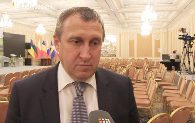 Спецслужби РФ активно працюють у Польщі, провокучи до протистояння з Україною, – Дещиця