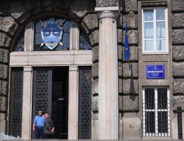 Львівська прокуратура «копає» на податківців, які сприяли фірмі Дубневичів