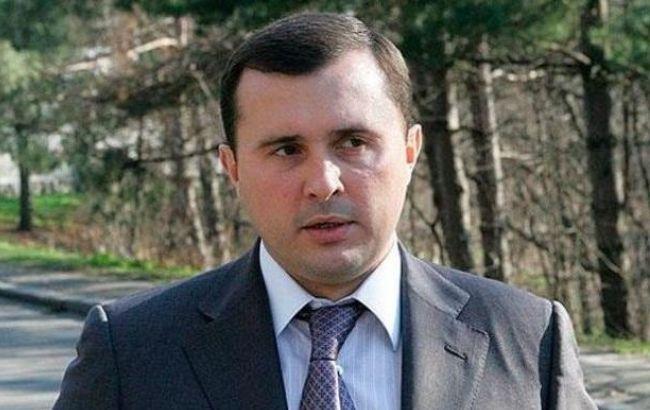 ГПУ просить про заочне засудження Шепелєва за співпрацю з ФСБ