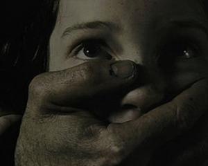 У Краматорську бомж зґвалтував 15-річну дівчинку