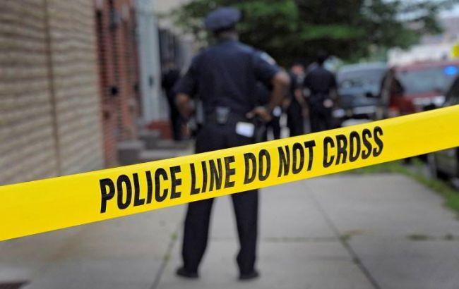 У результаті стрілянини в США загинуло 2 дитини