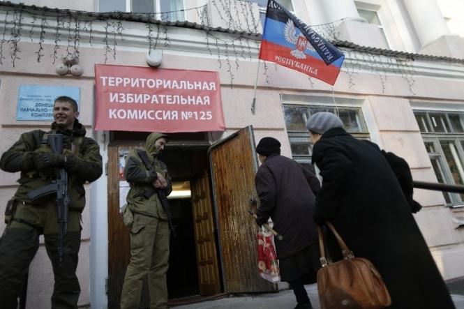 Скільки росіян готові продати свій голос на виборах: жахаючі цифри
