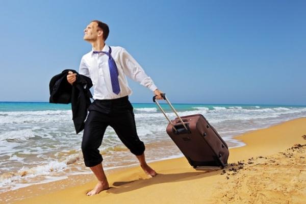 Кабмін запропонував сенсаційні зміни у правила надання відпусток: українці в захваті