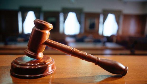 Судді яких змушували виносити незаконні рішення, просять захисту у депутатів
