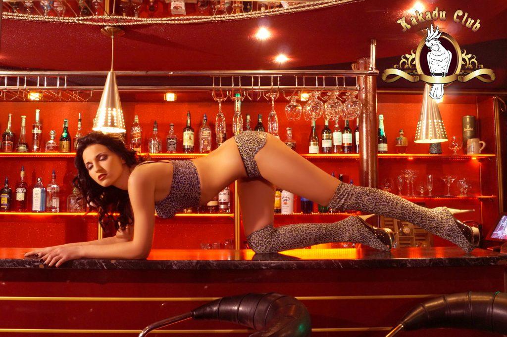 kartinki-striptiz-na-barnoy-stoyke