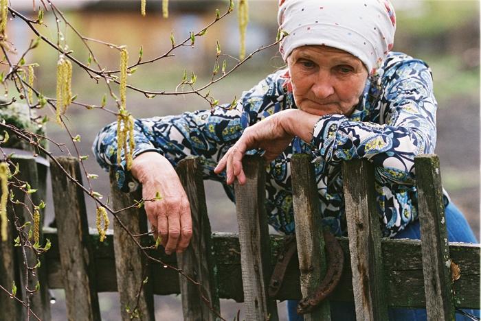 Багато 30-40-річних реально не розуміють, що їм ніяка пенсія не світить в Україні