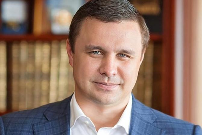 Новоспеченого депутата освистали під час складання присяги: з'явилось відео