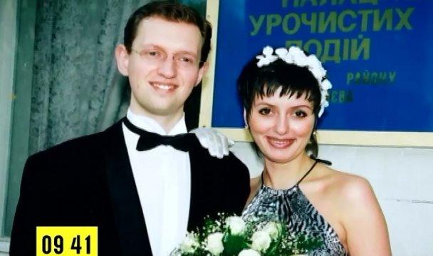 Приголомшливі подробиці сімейного життя Арсенія Яценюка та його дружини: раритетні фото