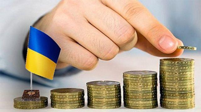 Як із бюджету Одеси вкрали 40 мільйонів гривень