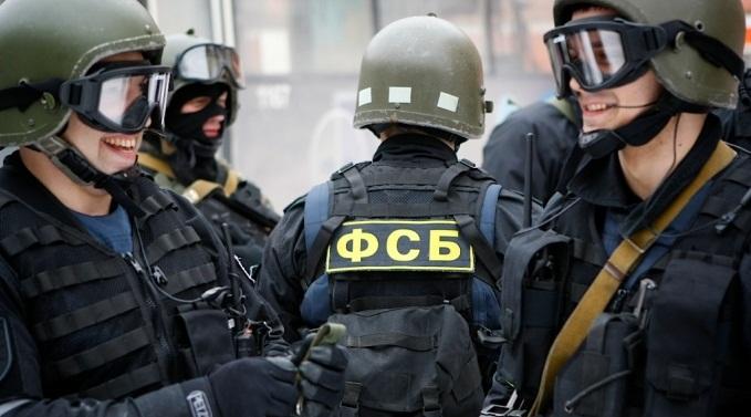 Скандал: члена фракції «Блок Петра Порошенко» звинувачують у замовному вбивстві та роботі на ФСБ (відео)