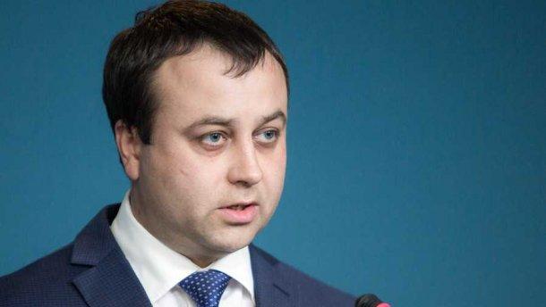 Після розслідування журналістів НАБУ взялося за колишнього керівника ДУС