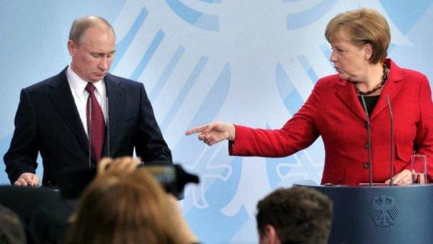 Дипломат розповів, який політик може справді вплинути на Путіна