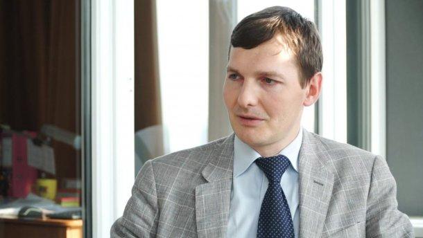 Під прицілом ГПУ нові депутати