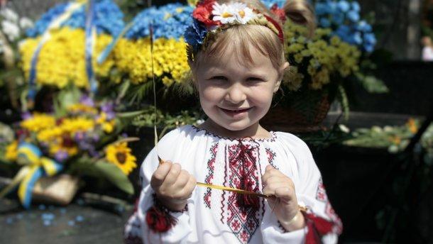 У Міносвіти розповіли, скільки місць не вистачає в дитсадках