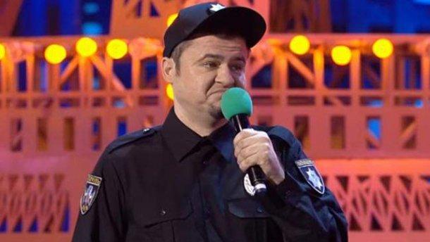 """Скандальний виступ студії """"Квартал 95"""" у Латвії розгнівав всю Україну"""