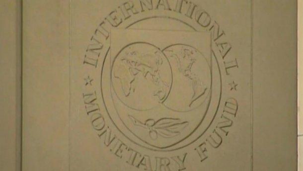 Кредит МВФ буде завтра, – Порошенко
