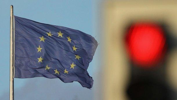 Європарламент розгляне безвізовий режим для України у жовтні