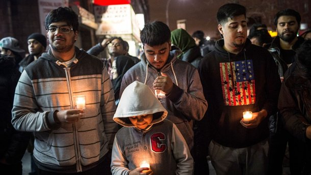 Цинічний теракт у Пакистані забрав життя 20 людей