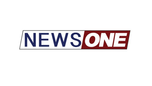 Каналу NewsOne призначили перевірку