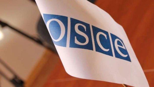 В ОБСЄ звітують про порушення на виборах в Росії, в соцмережах поширюють відеодокази