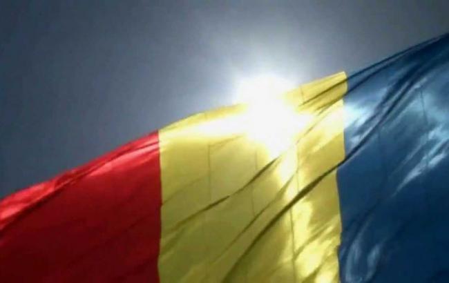 Міністр внутрішніх справ Румунії подав у відставку через корупційний скандал