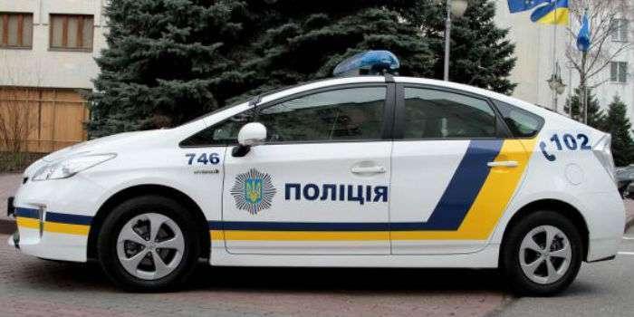 Безпрецедентний випадок: поліція затримала українського прокурора під кайфом