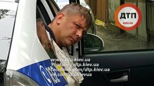8_pobuttya2-300x168