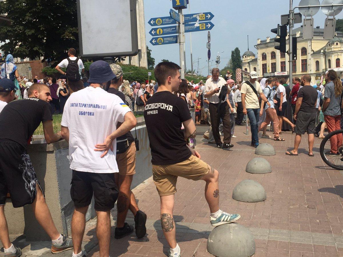 Скільки замовних громадських організацій з'явилося в Україні після Євромайдану