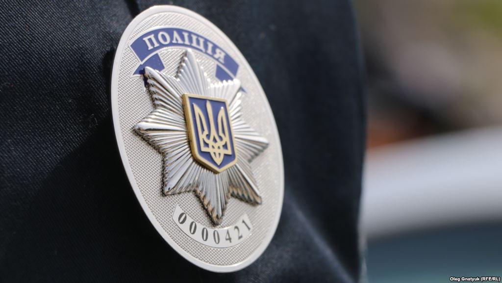 У поліції створять новий орган через нещодавні скандали із поведінкою правоохоронців