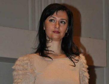 Прокурорка, що бореться з корупцією, приховала бізнес чоловіка з сином Януковича
