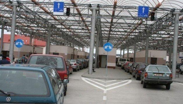 На Львівській митниці затримали контрабанду на 3 млн грн