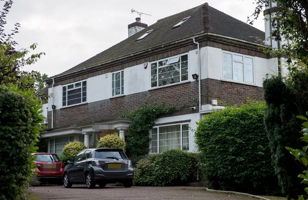 The-family-home-of-Keith-Vaz