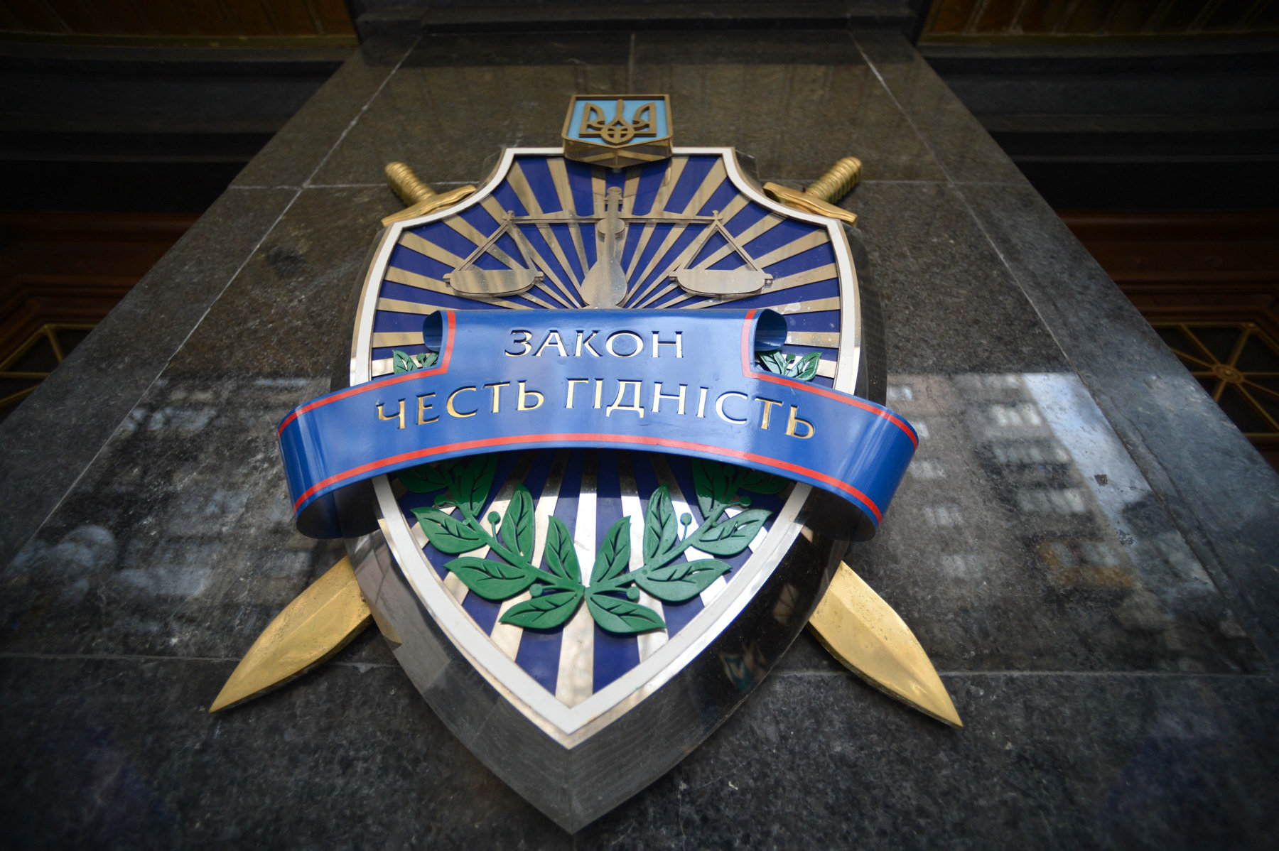 В Одеському училищі морського туристичного сервісу розтратили 550 тисяч гривень