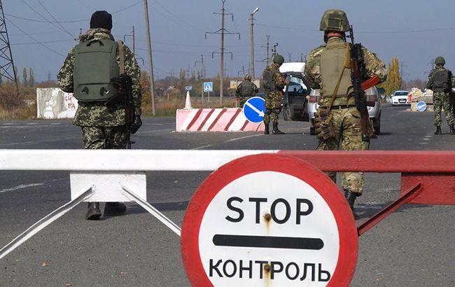 Мирна ініціатива: як уряд збирається відроджувати Донбас