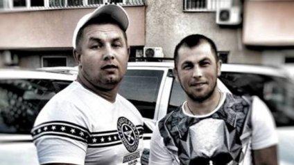 """Скандал: cуд виніс рішення у справі миколаївських """"мажорів"""""""