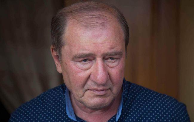 ФСБ може відпустити Умерова 7 вересня, – дочка активіста