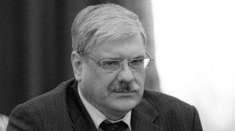 pavel-soltan-pogib-v-dtp-politik-vyskazyvalsya-o-vysokoy-avariynosti_1