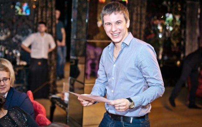 Справа BlaBlaCar: Підозрюваний у вбивстві Познякова розгромив зал суду (ФОТО)