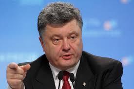 Порошенко відкрив п'яту сесію Верховної Ради: важливі аспекти виступу гаранта