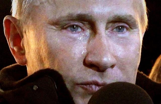Вбили відомого політика з оточення Путіна