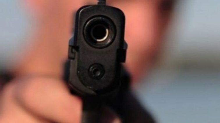 Відомий депутат влаштував криваву стрілянину у лазні. Деталі просто шокують!!!