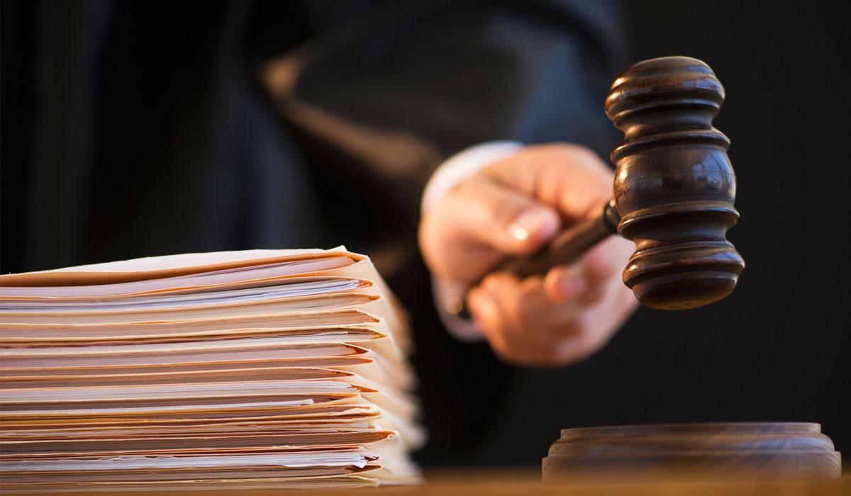 Печерський суд відпустив під заставу 3,85 млн грн співучасника Гречковського