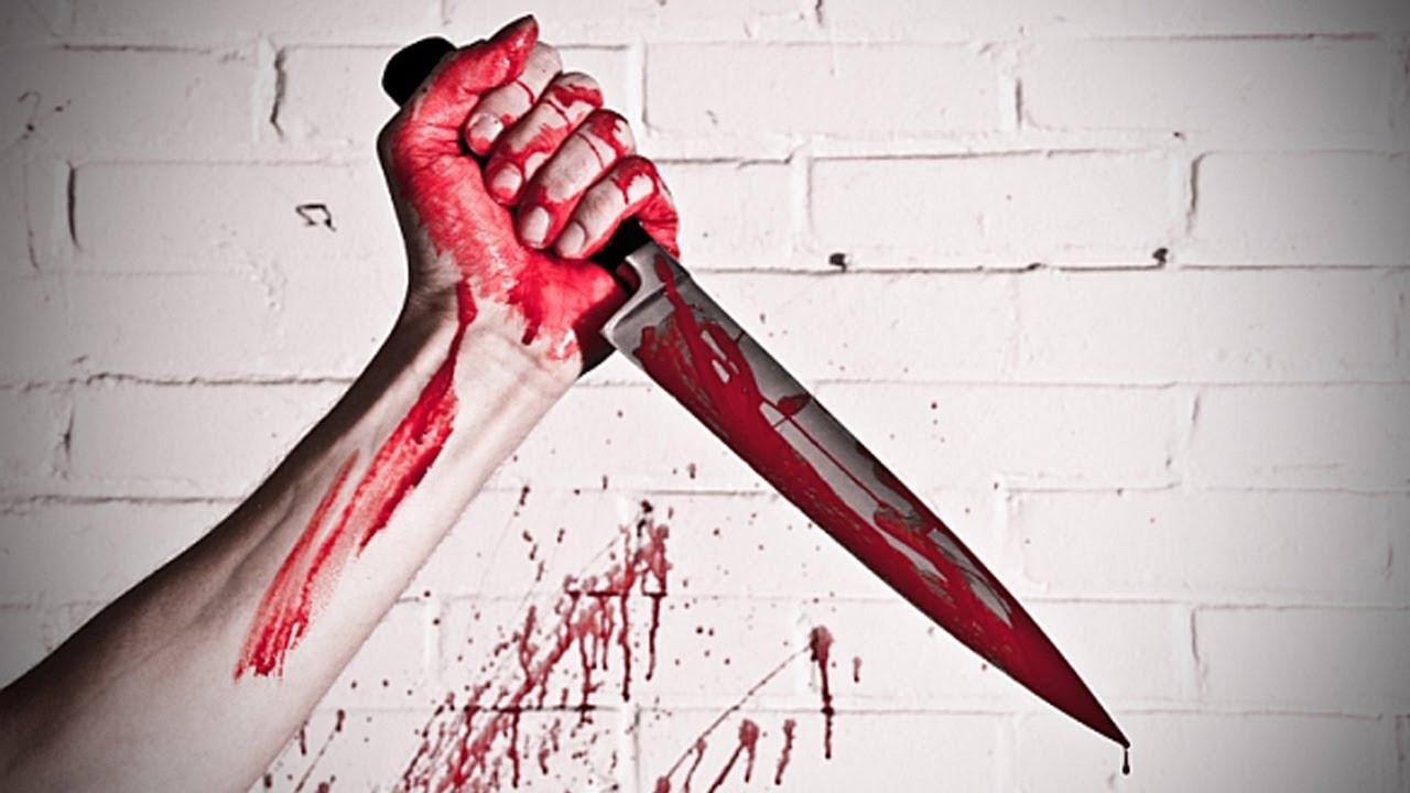 На Херсонщині сталося звіряче вбивство