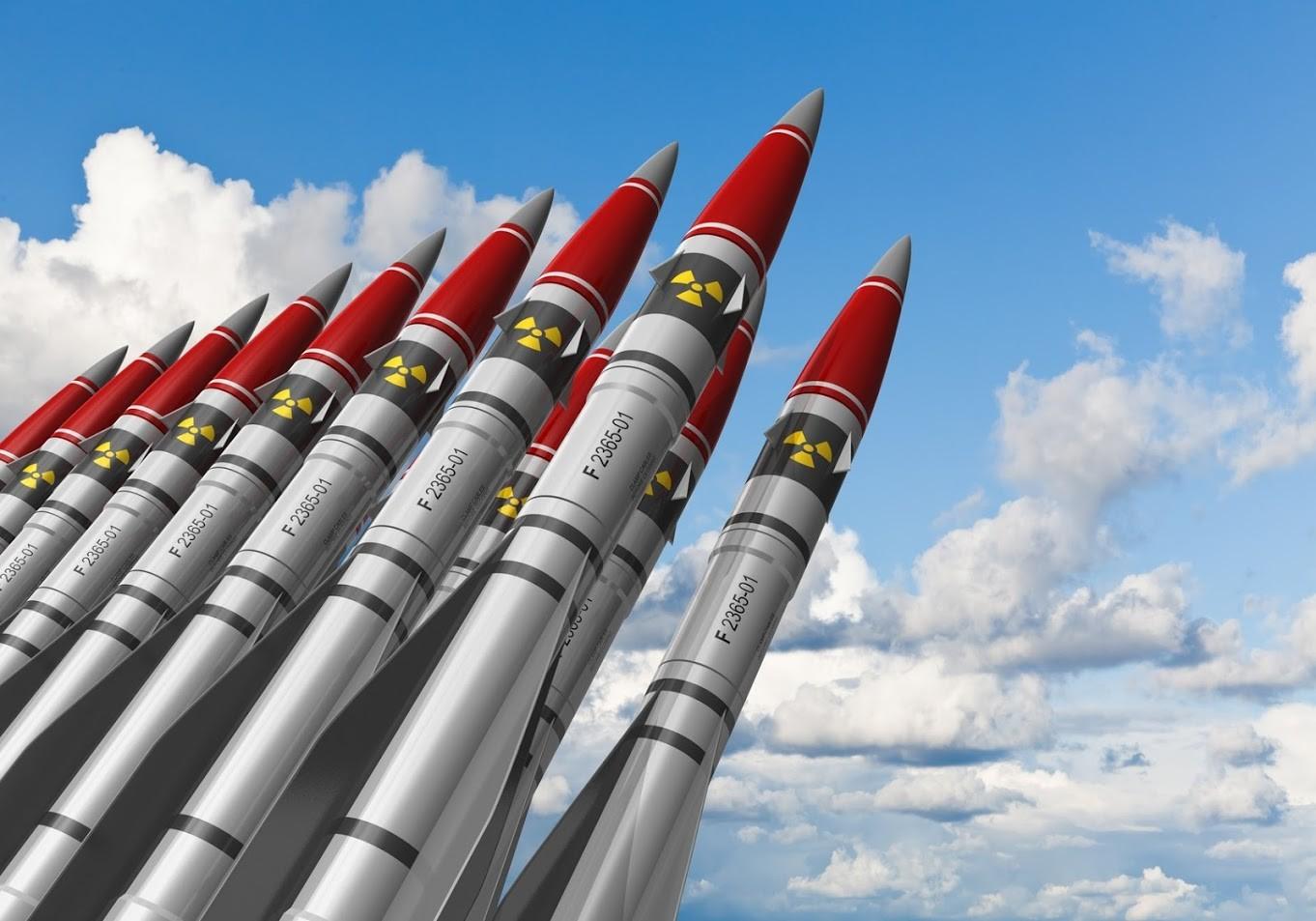 Світ занепокоєний ядерними випробуваннями КНДР