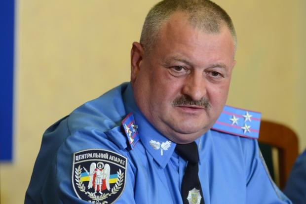 Савельєв звинуватив нардепа Парасюка в тому, що той підставив Загарію під алкогольний скандал у львівський поліції заради посади