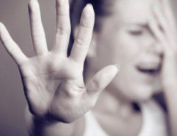 Чоловікові загрожує до 12 років за зґвалтування неповнолітньої