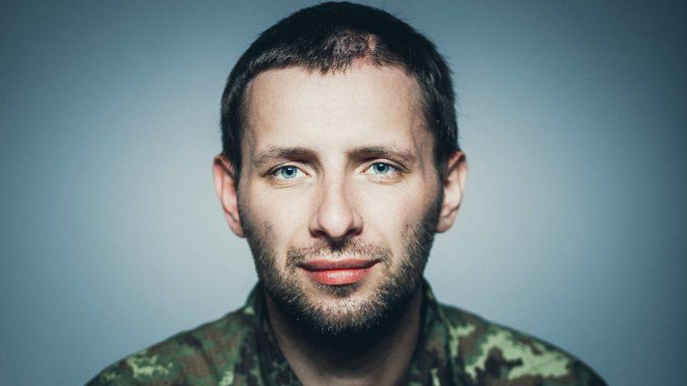 Скандал: Парасюк обурив Україну своїм жорстким висловлюванням проти українців (відео)